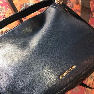 SALE- Michael Kors bag - AS16 30S6EJQL2L 406